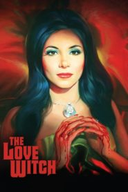 The Love Witch 2016 Stream Film Deutsch