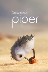 Piper 2016 Stream Film Deutsch