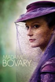 Madame Bovary 2015 Stream Film Deutsch