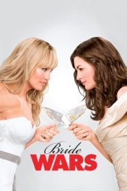 Bride Wars – Beste Feindinnen 2009 Stream Film Deutsch