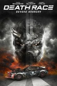Death Race: Beyond Anarchy 2018 Stream Film Deutsch