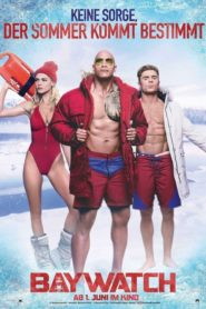 Baywatch 2017 Stream Film Deutsch