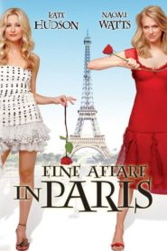 Eine Affäre in Paris 2003 Stream Film Deutsch
