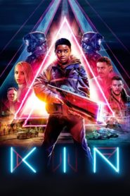 Kin 2018 Stream Film Deutsch