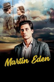 Martin Eden 2019 Stream Film Deutsch