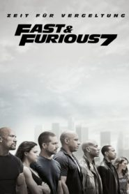 Fast & Furious 7 2015 Stream Film Deutsch