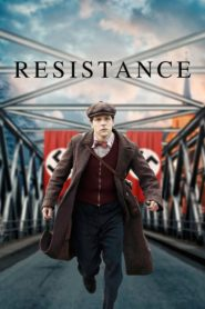 Resistance 2020 Stream Film Deutsch