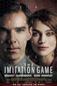 The Imitation Game – Ein streng geheimes Leben 2014 Stream Film Deutsch