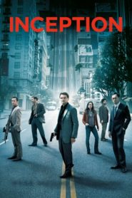 Inception 2010 Stream Film Deutsch