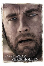 Cast Away – Verschollen 2000 Stream Film Deutsch