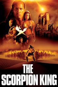 The Scorpion King 2002 Stream Film Deutsch