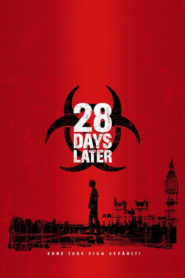 28 Days Later 2002 Stream Film Deutsch