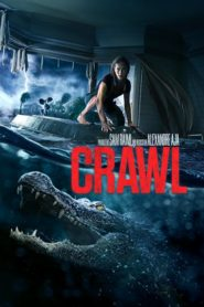 Crawl 2019 Stream Film Deutsch