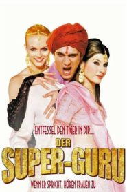 Der Super-Guru 2002 Stream Film Deutsch