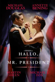 Hallo, Mr. President 1995 Stream Film Deutsch