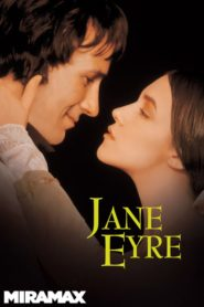 Jane Eyre 1996 Stream Film Deutsch