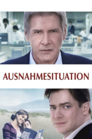 Ausnahmesituation 2010 Stream Film Deutsch