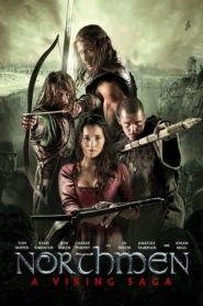 Northmen: A Viking Saga 2014 Stream Film Deutsch