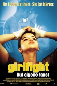 Girlfight – Auf eigene Faust 2000 Stream Film Deutsch
