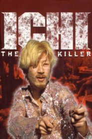 Ichi the Killer 2001 Stream Film Deutsch