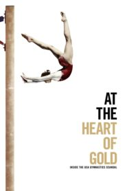 At the Heart of Gold: Inside the USA Gymnastics Scandal 2019 Stream Film Deutsch