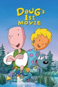 Doug – Der 1. Film 1999 Stream Film Deutsch