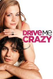 Drive Me Crazy 1999 Stream Film Deutsch