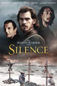 Silence 2016 Stream Film Deutsch