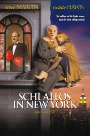 Schlaflos in New York 1999 Stream Film Deutsch
