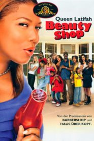 Beauty Shop 2005 Stream Film Deutsch