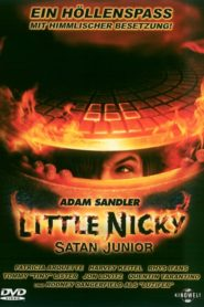 Little Nicky – Satan Junior 2000 Stream Film Deutsch