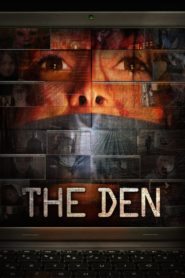 The Den 2013 Stream Film Deutsch