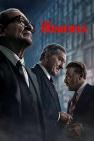 The Irishman 2019 Stream Film Deutsch