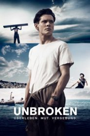 Unbroken 2014 Stream Film Deutsch