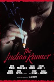 Indian Runner 1991 Stream Film Deutsch