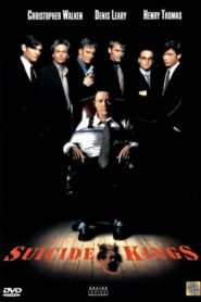 Suicide Kings 1998 Stream Film Deutsch