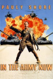 In the Army Now – Die Trottel der Kompanie 1994 Stream Film Deutsch
