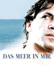 Das Meer in mir 2004 Stream Film Deutsch