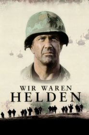 Wir waren Helden 2002 Stream Film Deutsch