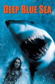 Deep Blue Sea 1999 Stream Film Deutsch