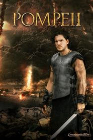 Pompeii 2014 Stream Film Deutsch