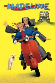 Madeline 1998 Stream Film Deutsch