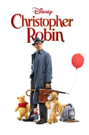 Christopher Robin 2018 Stream Film Deutsch