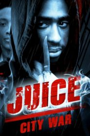 Juice – City War 1992 Stream Film Deutsch