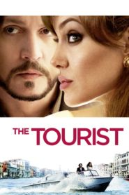 The Tourist 2010 Stream Film Deutsch