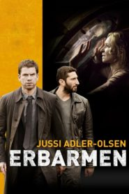 Erbarmen 2013 Stream Film Deutsch