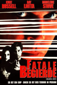 Fatale Begierde 1992 Stream Film Deutsch