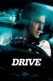 Drive 2011 Stream Film Deutsch