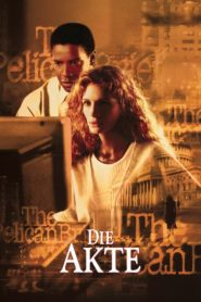 Die Akte 1993 Stream Film Deutsch