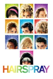 Hairspray 2007 Stream Film Deutsch